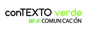conTEXTO verde Comunicación Agencia de Marketing y Comunicación